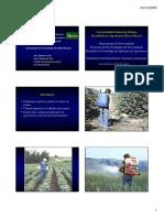 9-RENDIMENTO DE PULVERIZADORES [Modo de compatibilidad].pdf