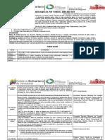 315210899-Plan-Integrado-Vivir-Bien.pdf