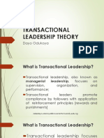 28.09.2017 Transactional  Transformational Leadership -Dr Odukoya.pptx