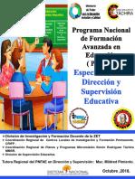 396443235-Presentacion-Pnfa-Supervision-y-Direccion-Educativa-Mildre-Octubre-2018.pptx
