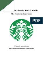 Communication_in_Social_Media_The_Starbucks_Experience.pdf