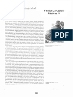 TORSTEN EL JARDIN COMO PAISAJE IDEAL.pdf