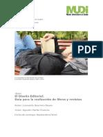 Guia para realizar revista.pdf