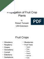 69840469-Propagation-of-Fruit-Crop-Plants.pdf