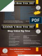 AlExOnZe-eBook-Ever-2017-Release-2018-Part-2.pdf