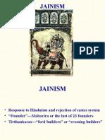 Jainism Presentation 043
