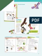 Smar t Reading for Kids1.pdf