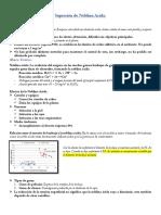 Supresión de Neblina Acida.docx