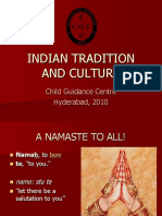 indian-culture.ppt