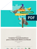 Educacao_Contexto