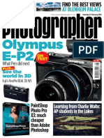 Amateur_Photographer_2010-02-27.pdf