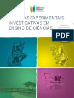 2012 - Livro - Práticas Experimentais Investigativas em Ensino de Ciências (UFES).pdf