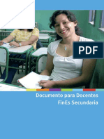 Documento para docentes FinES Sec..pdf