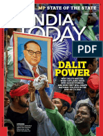 [India_Today]_India_Today_[April_16,_2018]___Dalit(z-lib.org).pdf