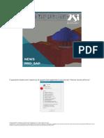 news_PRO_SAP.pdf