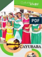 CAYUBABA-CV.pdf