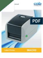 BA_MACH2_en.pdf