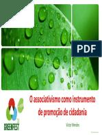 associativismo.pdf