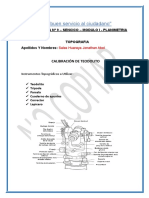 Calibracion de teodolito.docx