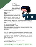 babypips-escuela-de-pipsology.pdf