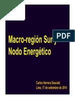 D2 Ponencia 3 - Nodo Energ Sur v0.pdf