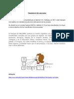 helleag.pdf