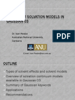 Continuum_Solvation_Models_in_Gaussian_03.pptx