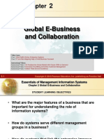 Fundamentals Of Information Systems 7th Edition Pdf