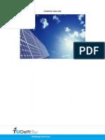solarCellsSummary.pdf