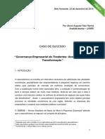 Governanca Empresarial Tiradentes Associativismo Transformacao Sebrae Minas (1)