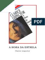 a-hora-da-estrela.pdf