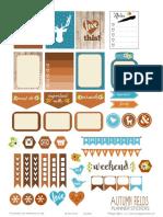 Autumn-Fields-Planner-Stickers_VintageGlamStudio.pdf