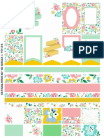 Free-Planner-Addict-Floral-fun-Collection-FPTFY-1.pdf