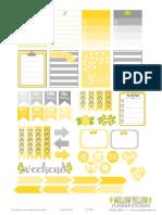 Mellow-Yellow-Planner-Stickers_VintageGlamStudio.pdf