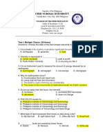 LT 1 Summative Assessment.pdf