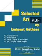 Selected-Articles-by-Eminent-Authors-1.pdf