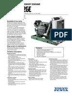 TAD1642GE.pdf