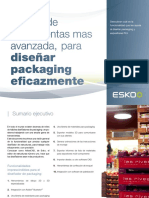 toolbox_for_efficient_packaging_design_es.pdf
