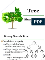 WIN(2018-19)_CSE2001_ETH_420_AP2018195000338_Reference Material I_L.21-Binary Search Tree (1).pdf