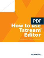 Tstream_Editor_Guide.pdf