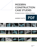 Modern.Construction.pdf