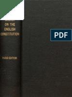 Creasy_On-English-Constitution.pdf