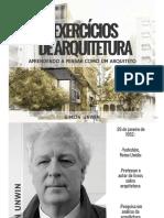 simon-unwin-exercicios-de-arquitetura_.pdf
