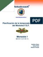 1029_microciclo_1_7sesiones.pdf