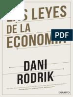 Las_leyes_de_la_economia.pdf