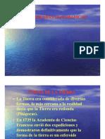 1-COORDENADAS-GEOGRAFICAS.pdf