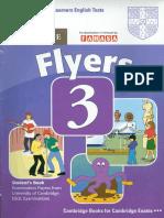Flyers_03_Book.pdf