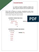 Lista de Exercicios EXTRA- FAC 2017 Correto.docx