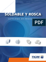catalogo-lineas-soldable-rosca.pdf