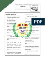 Iep Jedcer Bioquimica, n2, Ciriaco